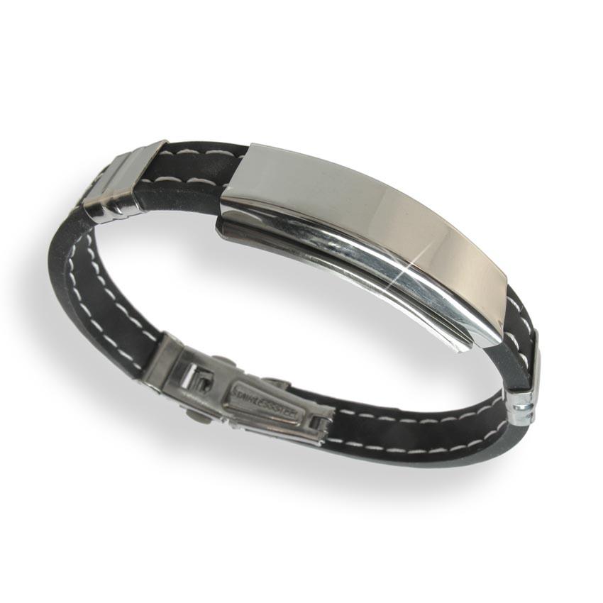 Silber armband selber kurzen