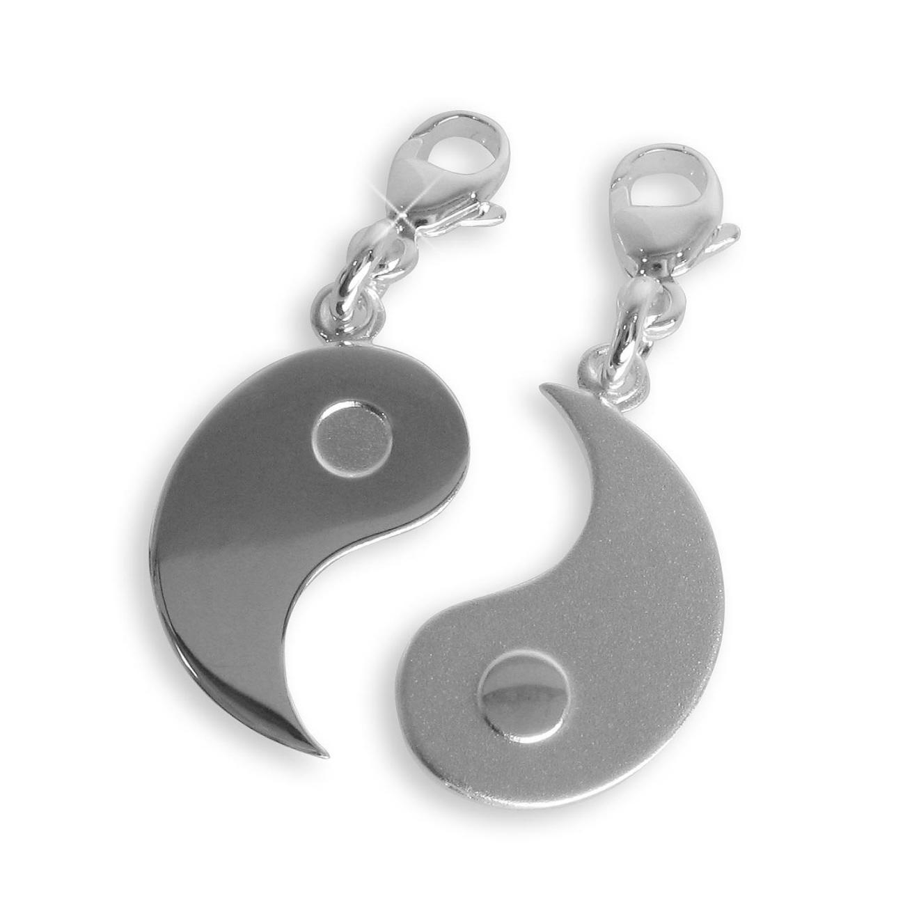 bilder yin und yang